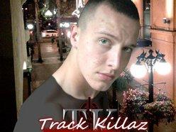 Image for Track Killaz