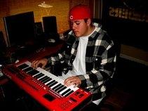 D-Tun On the Beat
