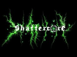 Image for Shattercore