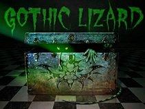 GOTHIC LIZARD