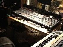 Eddie J. Martin / ASCAP