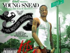 Image for Young Snead