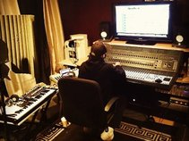 OMP Studios