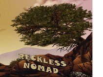 ReckLess NoMad
