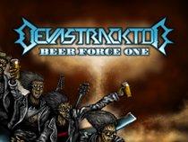 Devastracktor