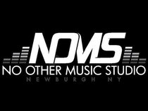 No Other Music Studio