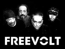 Image for FREEVOLT