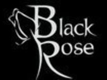 Black Rose Band
