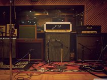 Geenius Sound Production (GSP)