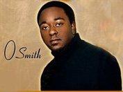 O.Smith
