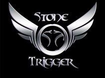 Stone Trigger