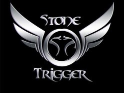 Image for Stone Trigger