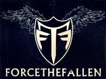 Force The Fallen