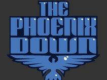 The Phoenix Down