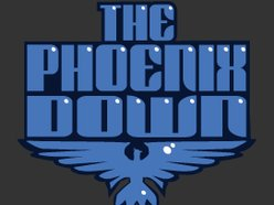 Image for The Phoenix Down