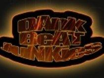 Dank Beat Junkies