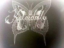Kaleidofly