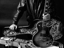 James Williamson/ Iggy & the Stooges