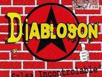 DIABLOSON