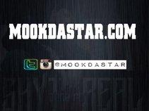 Mook Da Star
