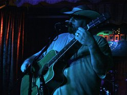 Image for Mike Calaway Band