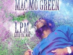 Image for Mac Mo Green