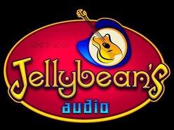 Jellybeans Audio