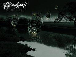 Image for Blindspott