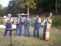 Bluegrass Sound Band