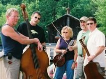Fever River String Band