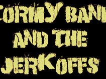 Stormy Banda & the Jerkoffs