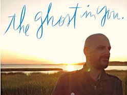 Image for the ghost in you