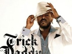 Image for Trick Daddy