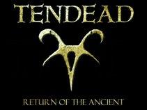 TenDead
