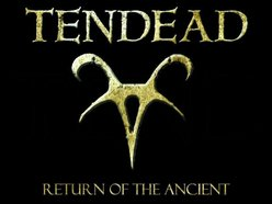 Image for TenDead