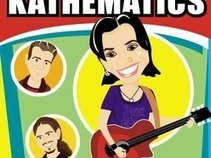 Kathematics