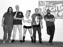 Dakota Mad Band