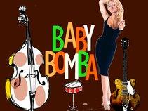 BABY BOMBA
