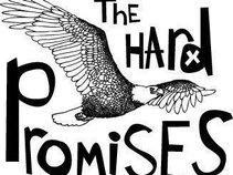 The Hard Promises