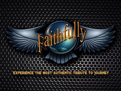 Faithfully Journey Tribute