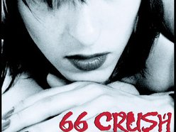 Image for 66 Crush