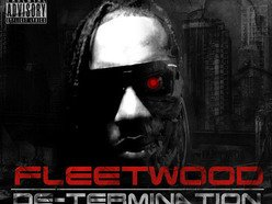Image for FLEETWOOD