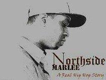 Northside Marlee