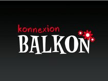 KONNEXION BALKON