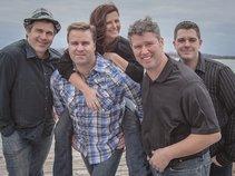 The Sheridan band