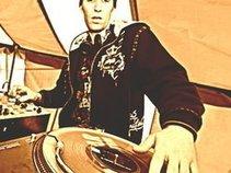 DJ Mr Cosmo
