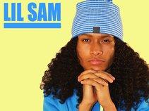 Lil Sam
