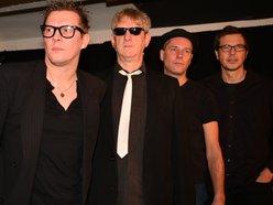 The Fulltones