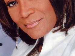 Image for Patti LaBelle