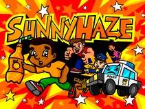 SunnyHaze